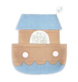 Demdaco Noah's Ark Playmat