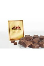 Monastery Candy 6.5 oz. Hazelnut Meltaways Gift Box