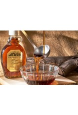 Monastery Candy 8 oz. Maple Syrup