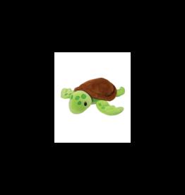 Group Publishing Plush Sea Turtle