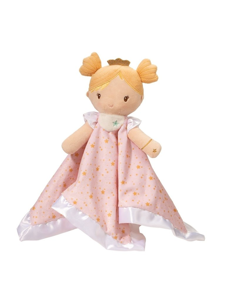 Douglas Company Inc. Princess Noa Lil' Snuggler Plush Doll