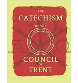 Spring Arbor Catechism of the Council of Trent