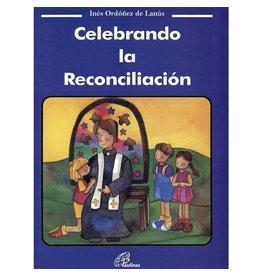 Pauline Books & Publishing Celebrando la Reconciliación
