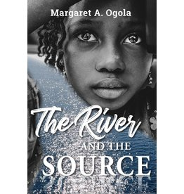 Scepter Publishers The River and the Source