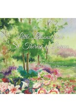 Our Sunday Visitor Little Lessons from St. Therese
