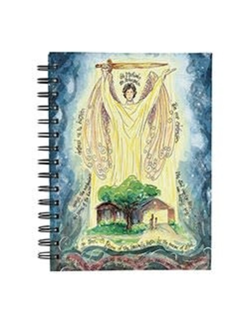 Everyday Grace Everyday Grace St. Michael Journal