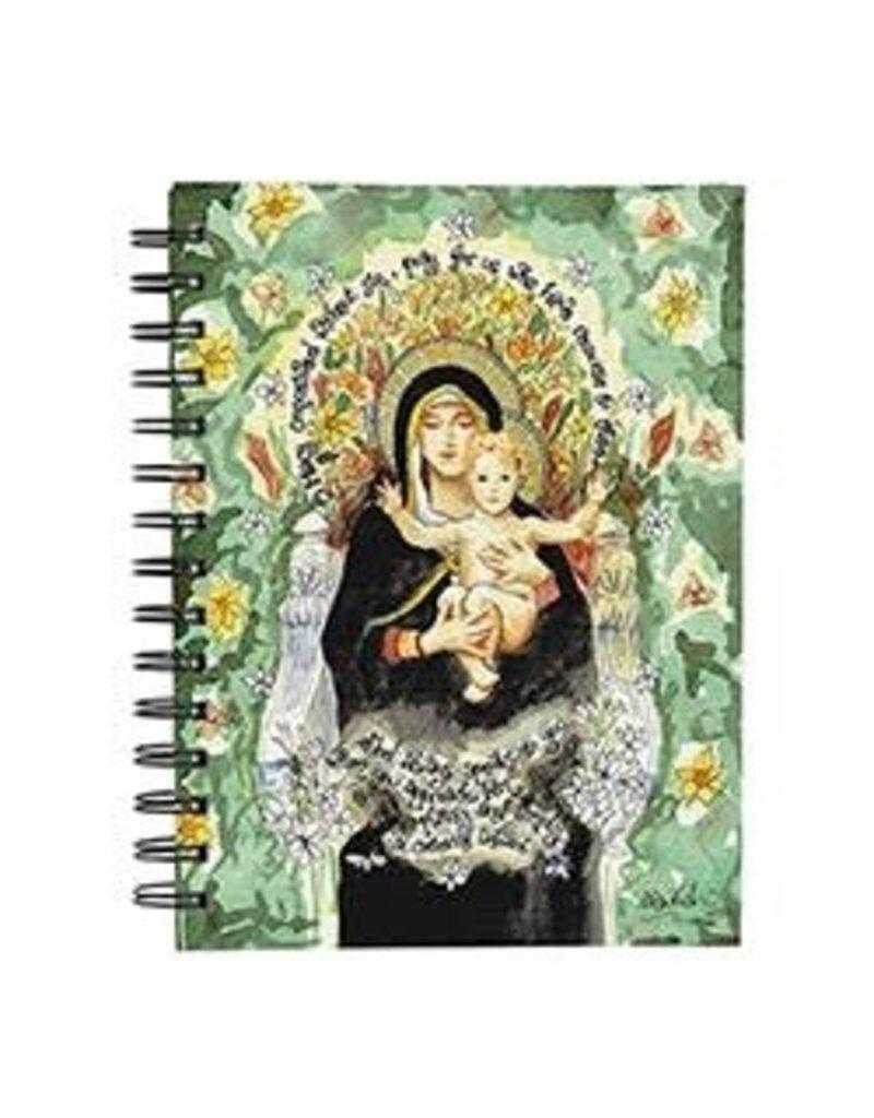 Everyday Grace Everyday Grace Miraculous Journal