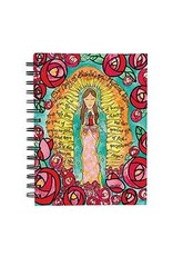 Everyday Grace Everyday Grace Our Lady of Guadalupe Journal