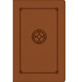 Tan Books Manual for Marriage