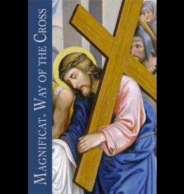 Magnificat Magnificat Way of the Cross