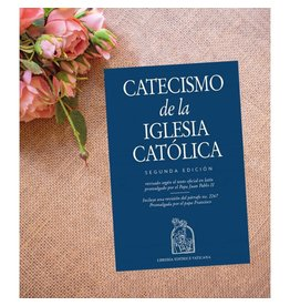 United States Conference of Catholic Bishops Catecismo de la Iglesia Catlica
