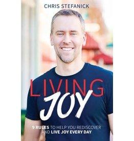 Emmaus Road Publishing Living Joy