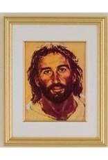 Head of Christ (Hook)