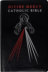 Ascension Press Divine Mercy Catholic Bible