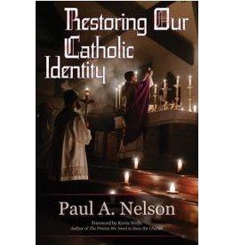 Leonine Publishers Restoring Our Catholic Identity