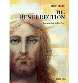 Magnificat The Resurrection: Experience Life in the Risen Christ