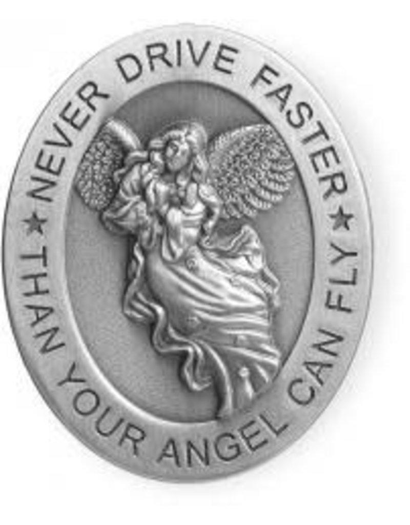 Angel Star AngelStar Visor Clip