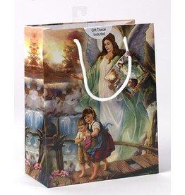 Lumen Mundi Small guardian angel gift bag