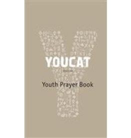 Youcat Youcat - Youth Prayer Book