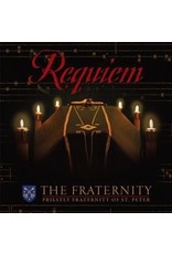 Ignatius Press Requiem CD
