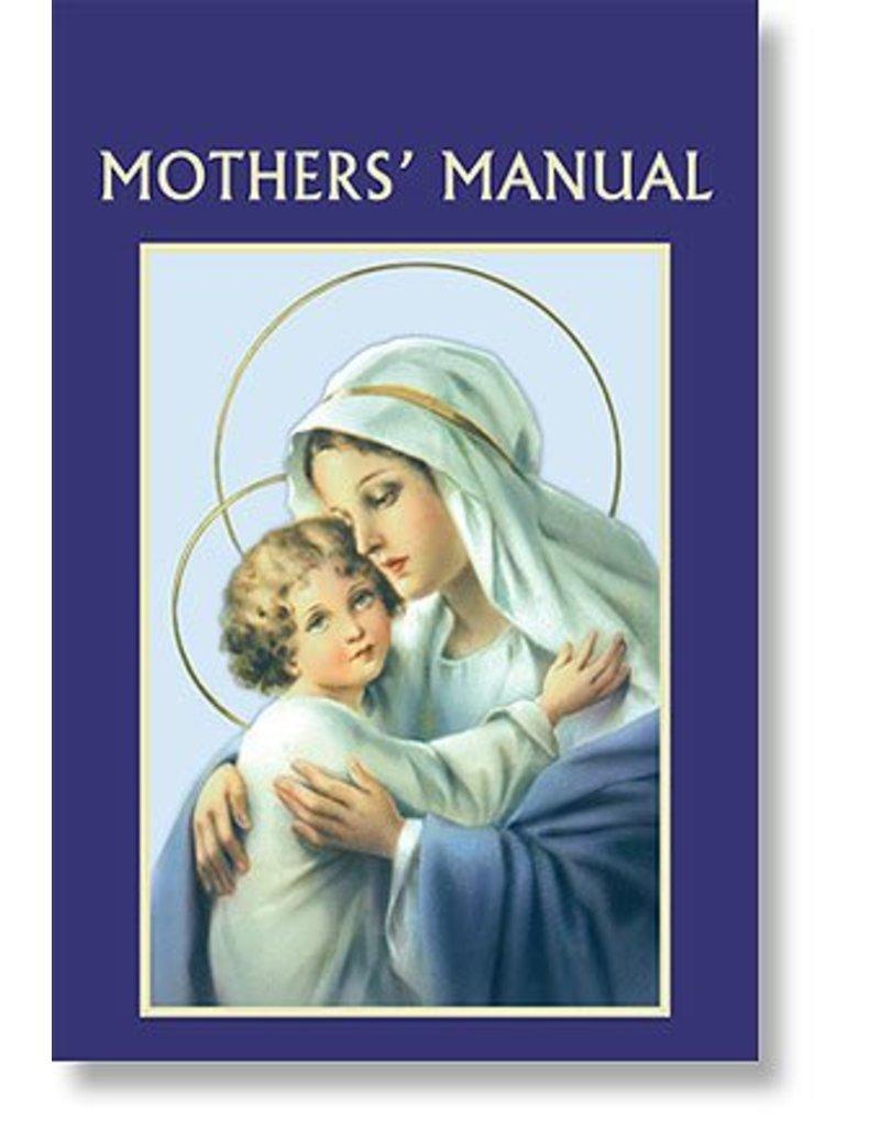 Aquinas Press Mother's Manual
