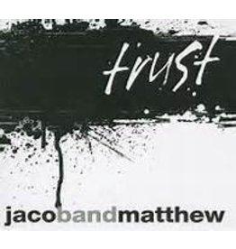 World Library Publications Trust Jacobandmatthew CD