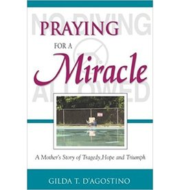 Ambassador Books Praying for a Miracle: A Mother's Story of Tragedy, Hope and Triumph