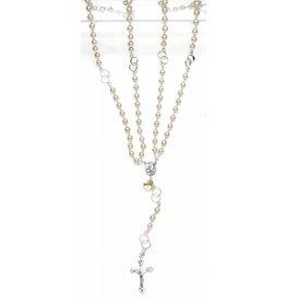 Lumen Mundi Unity Wedding Rosary
