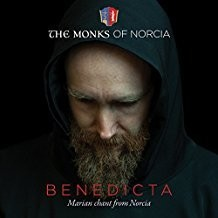 Benedicta Marian Chant from Norcia