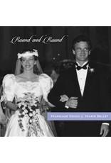 Ignatius Press Round and Round: Marriage Songs