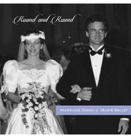 Ignatius Press Round and Round: Marriage Songs