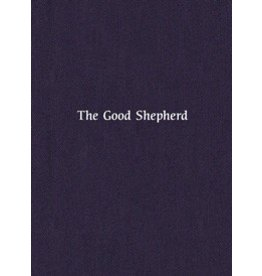 Liturgy Training Publications Little Gospels Parables: The Good Shepherd