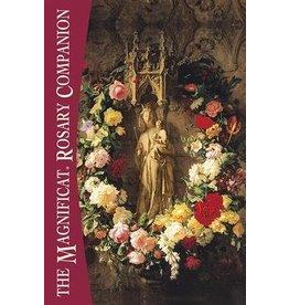 Ignatius Press The Magnificat Rosary Companion