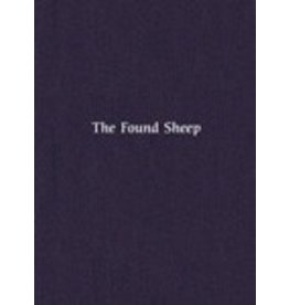 Liturgy Training Publications Little Gospels Parables: The Found Sheep