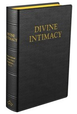 Baronius Press Divine Intimacy Father Gabriel of St Mary Magdalen, O.C.D