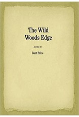 Aquite Press The Wild Woods Edge