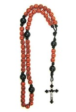 Sports Blessings Sports Blessings Basketball Rosary