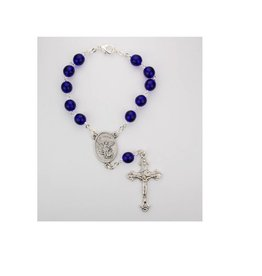 McVan St. Michael Auto Rosary