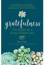 Ave Maria Press Gratefulness: The Habit of a Grace-Filled Life