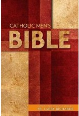 Our Sunday Visitor Catholic Men's Bible