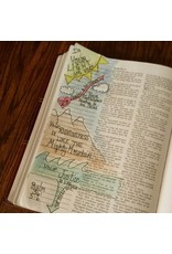 Our Sunday Visitor The Catholic Journaling Bible