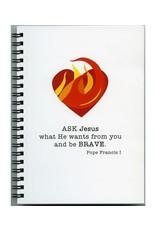 Pio Prints Pio Prints Journal