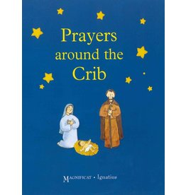 Magnificat Prayers around the Crib