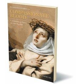 Magnificat Compassionate Blood