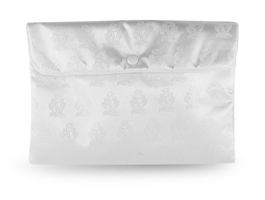 WJ Hirten First Communion Purse