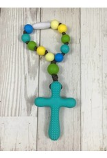 Chews Life Chews Life Decade Rosary