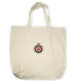Faith Life Family Faith Life Family Convention Tote Natural