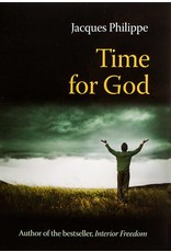 Scepter Publishers Time for God