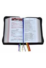 Catholic Book Publishing Corp Christian Prayer (Black Leather)