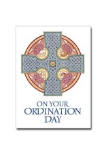 The Printery House On Your Ordination Day